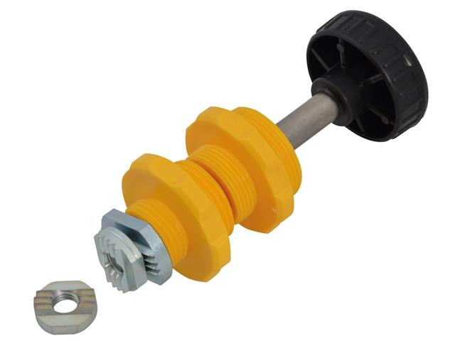 Excel Plumbing Supplies Ltd Plumbing Tools